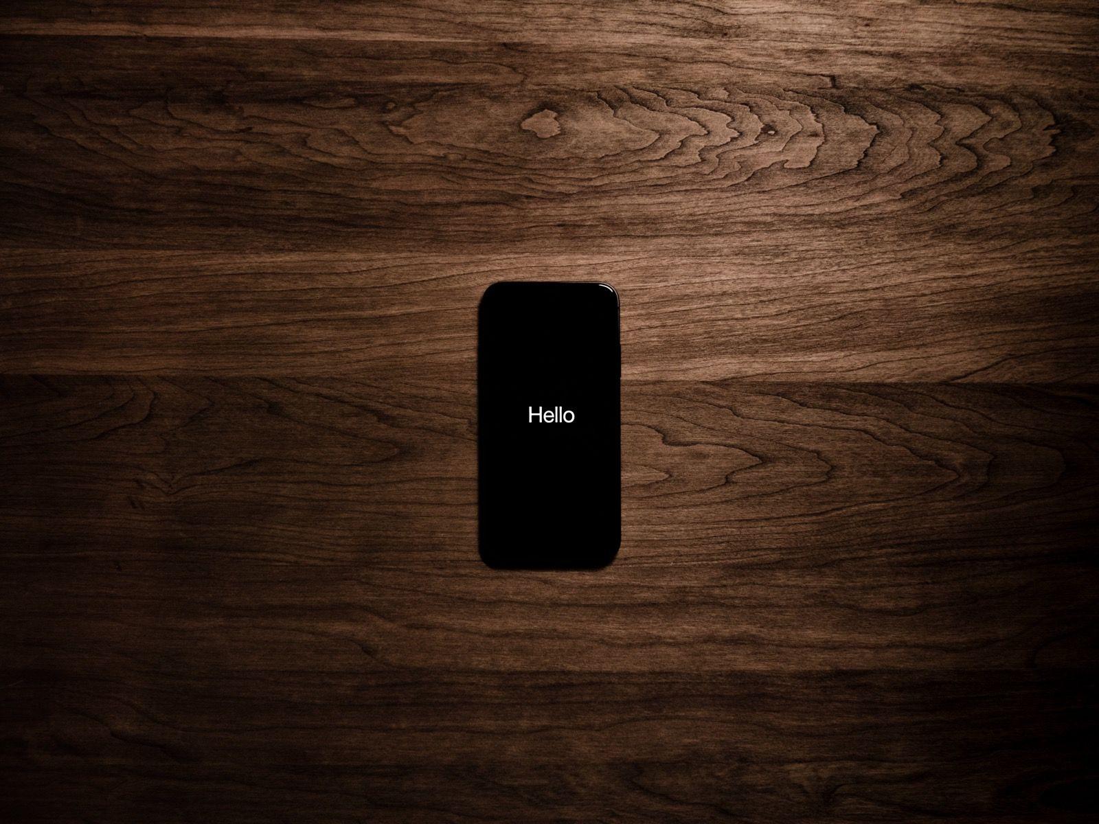 wymiana ekranu iphone 11 szczecin iphone 11 pro