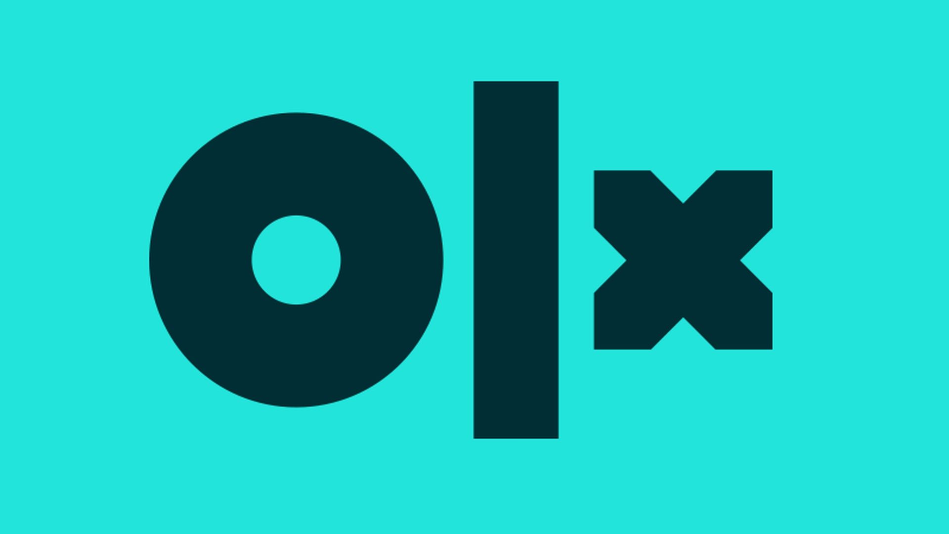 Zmieniony wygląd i ciemny tryb aplikacji OLX w systemie iOS