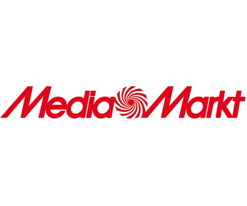 Dane klientów sklepu MediaMarkt były możliwe do znalezienia poprzez…Google