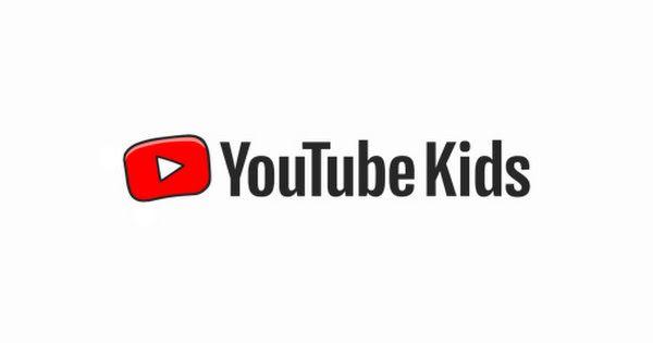 YouTube Kids dostępne od dziśna Apple TV