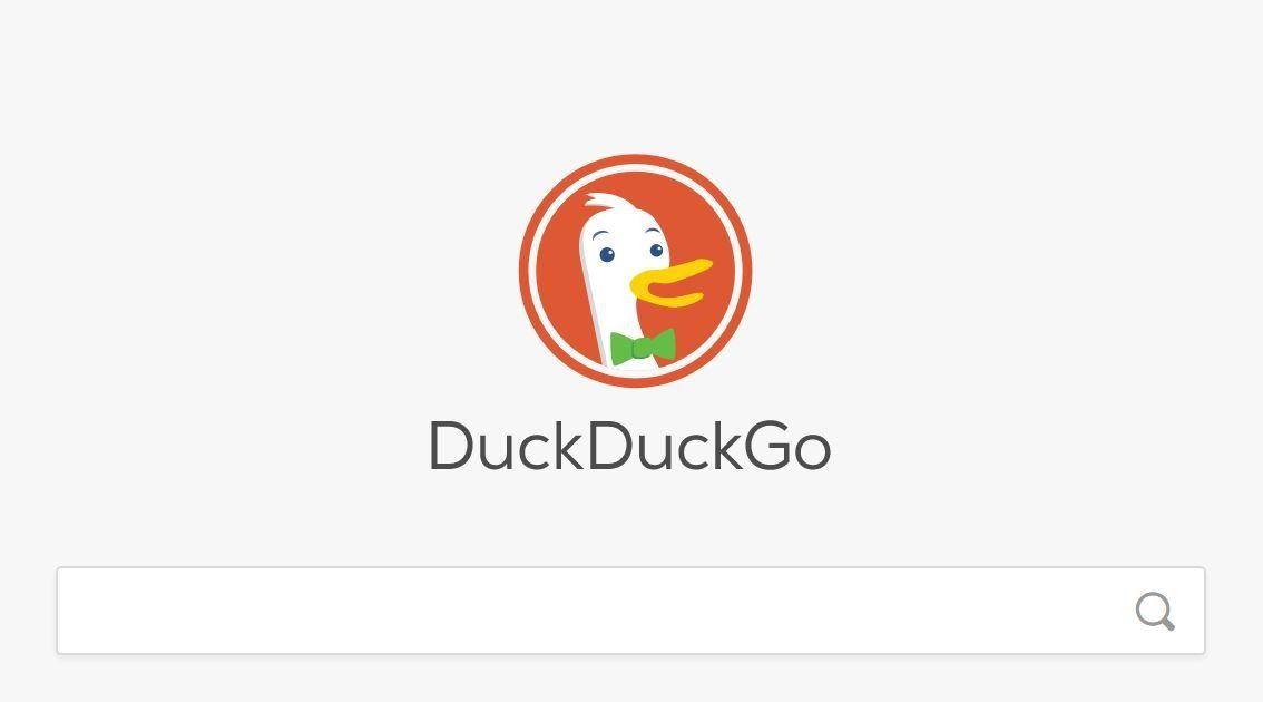 Analitycy twierdzą, że Apple powinno przejąćDuckCuckGo, aby wywrzećpresjęna Google