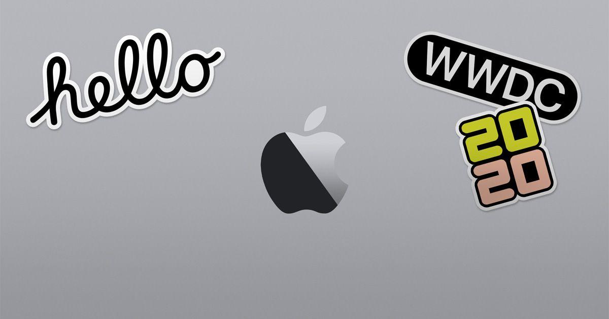 Nowe Apple TV i HomePod jeszcze w tym roku!