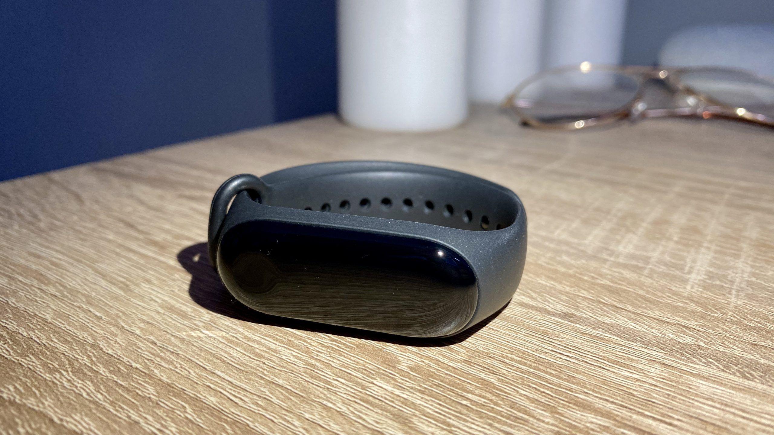MiBand 3 – czy nadal warto go kupić?