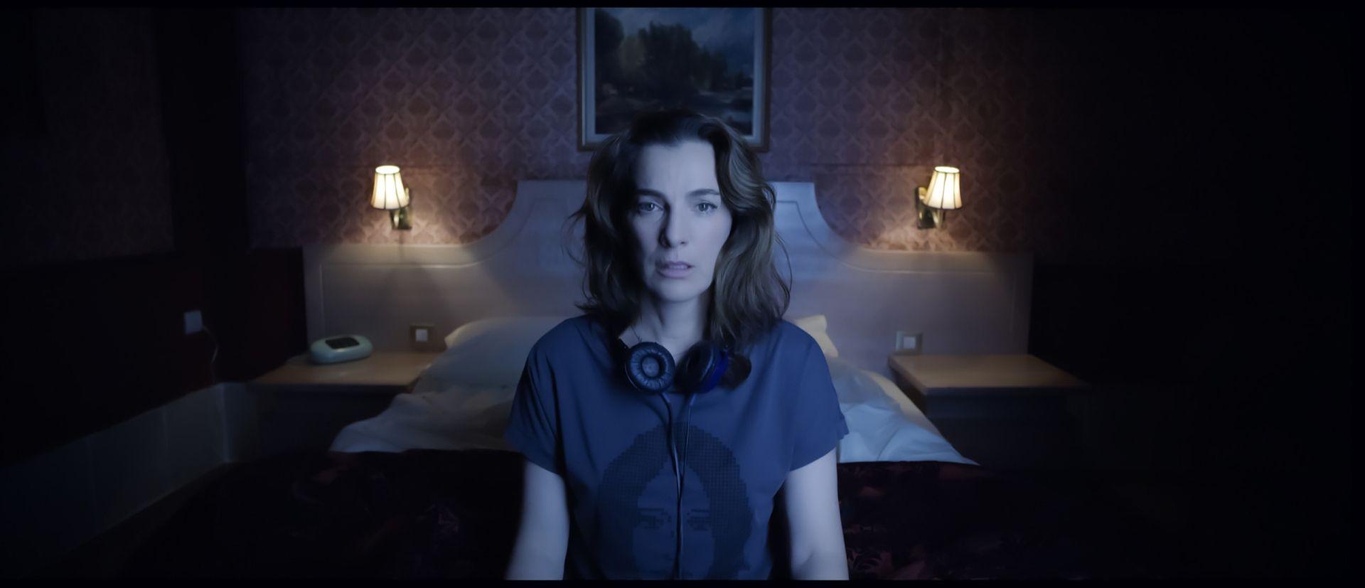 """Pod koniec roku premiera serialu """"Losing Alice"""" w usłudze Apple TV+"""