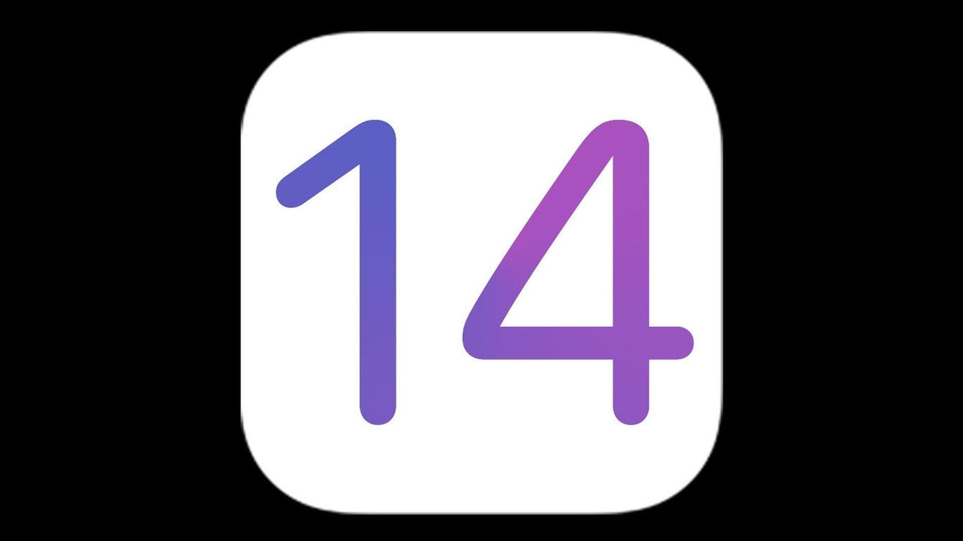Prawdopodobna lista iUrządzeń, które mają być zgodne z iOS/iPadOS 14
