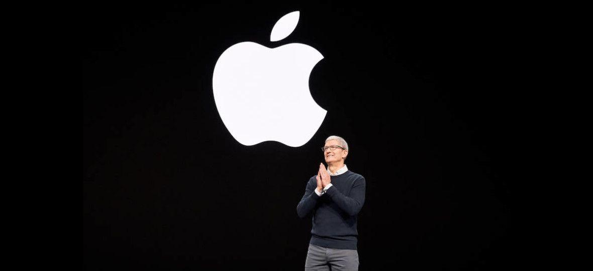 Pierwsze układy ARM mają zostać zaprezentowane przez Apple na tegorocznym WWDC