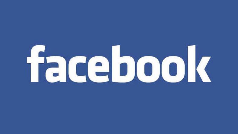 Facebook testuje uwierzytelnianie za pomocąFace ID dla Messengera