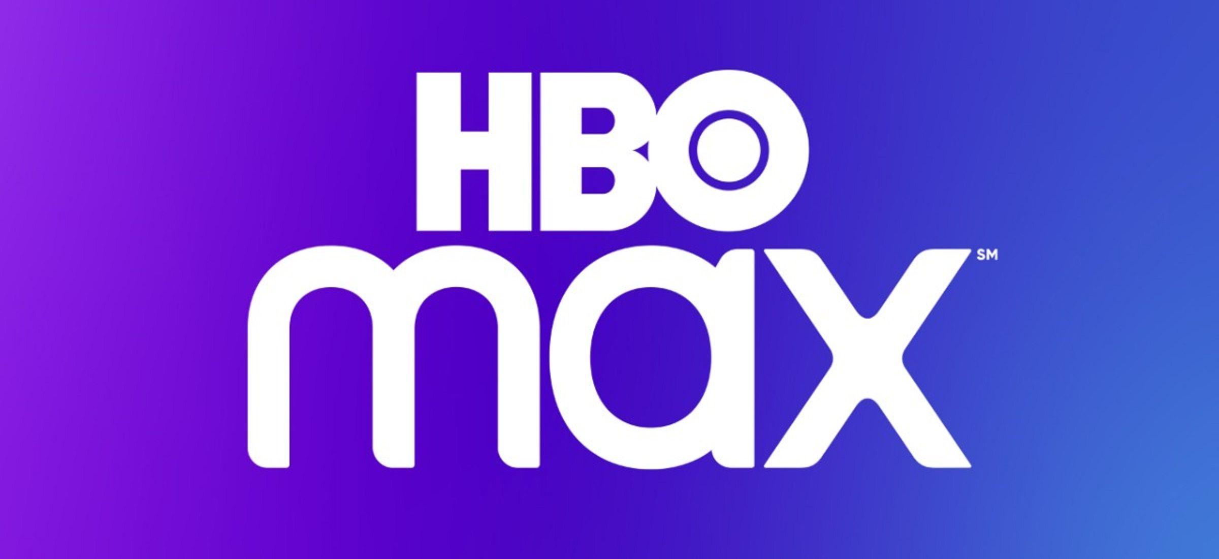 HBO GO zostanie usunięte, a jego miejsce zastąpi nowa usługa!