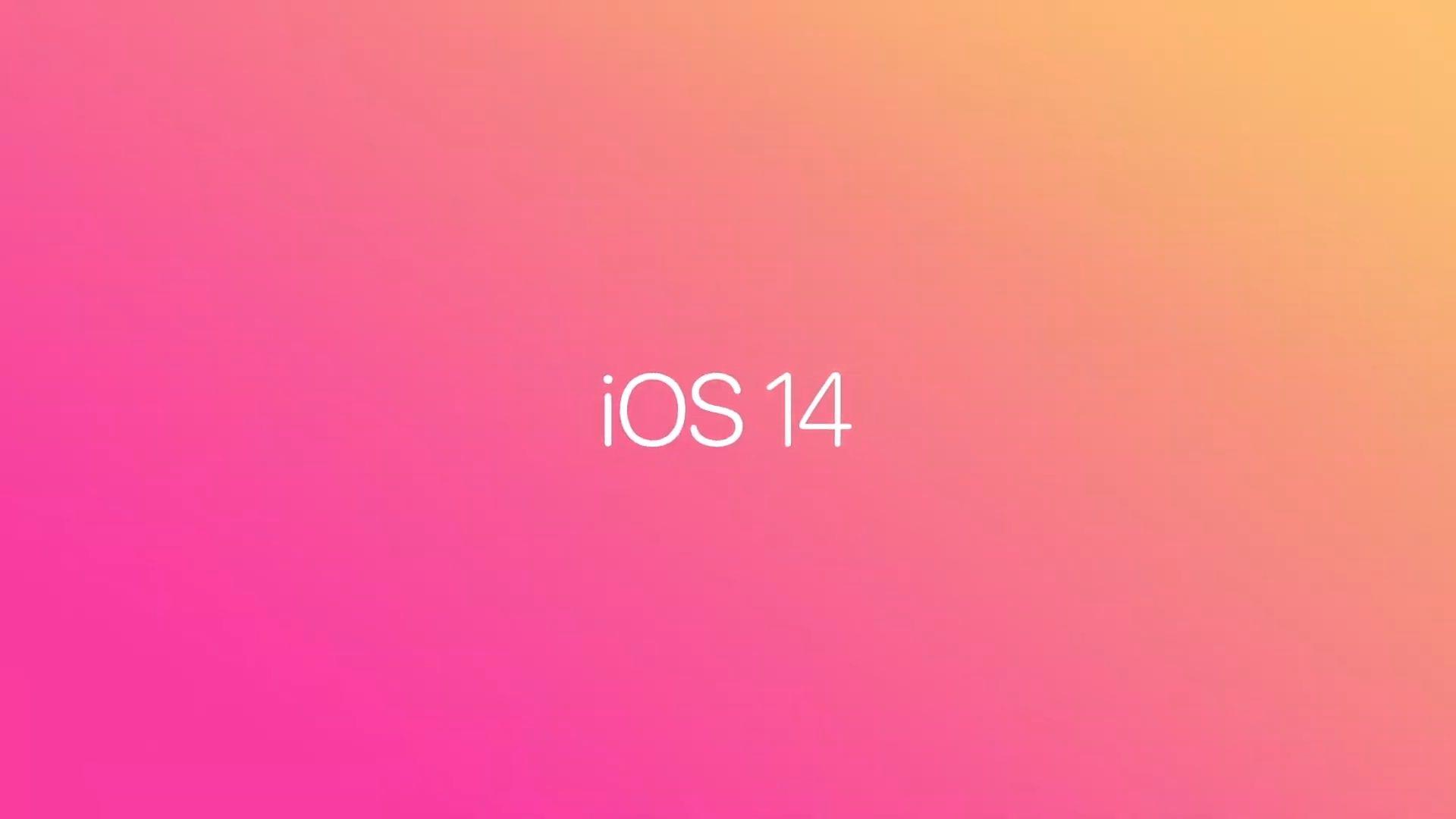 Powiadomienie o pełnym naładowaniu Apple Watch w iOS 14