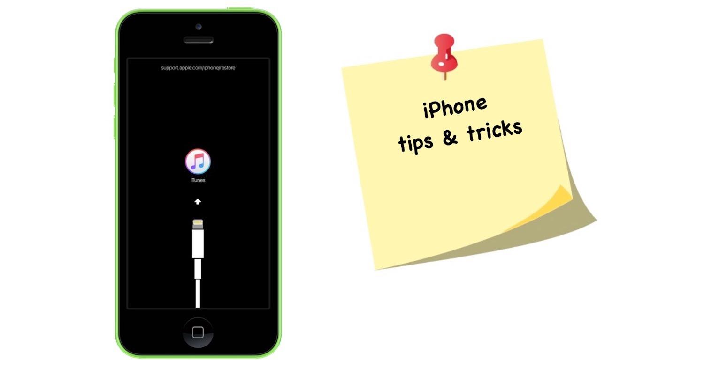 Jak resetować różne modele iPhone'a