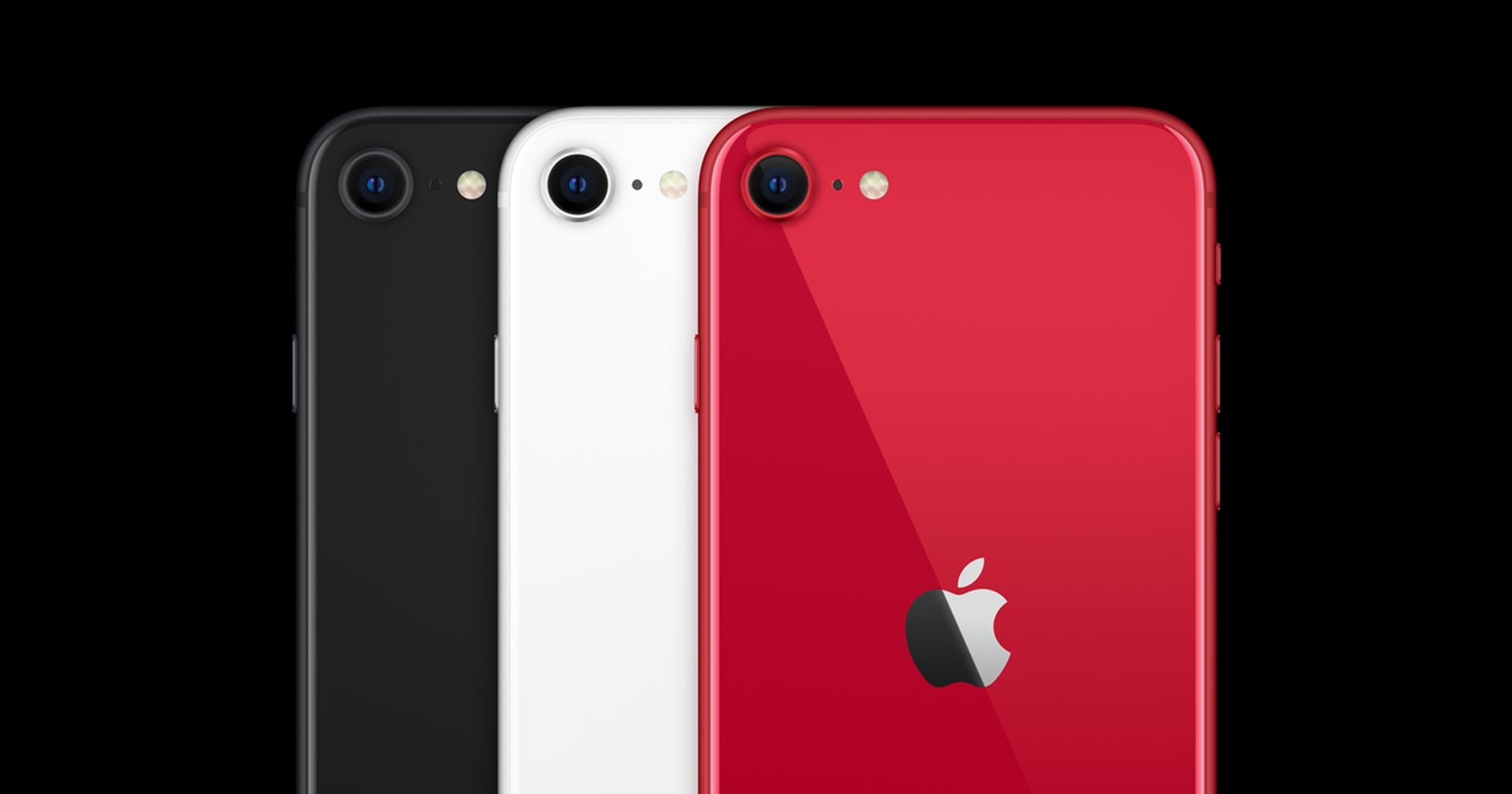 Słaby wynik sprzedaży iPhone'ów w USA w 2 kwartale 2020 roku