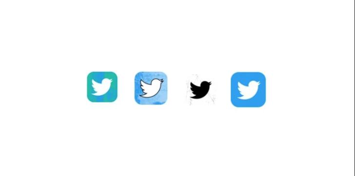 Twitter testuje nowy ekran powitalny i umożliwi wybranie ikony aplikacji!