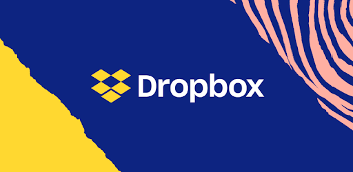 Czy warto wybrać Dropbox zamiast iCloud?