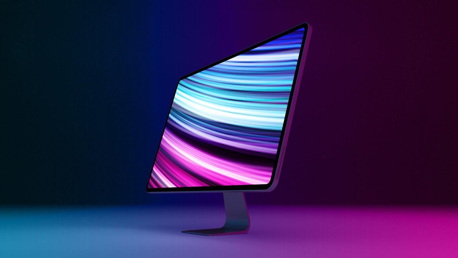 Szczegółowe informacje na temat komputerów Mac z procesorami ARM