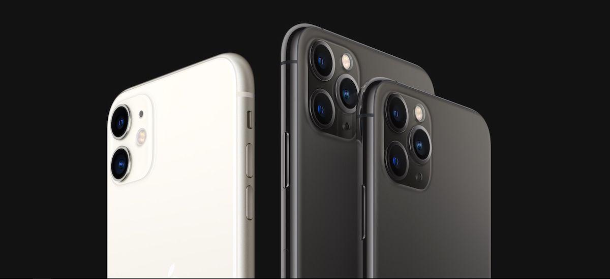 Ponowna kalibracja systemu raportowania kondycji baterii w iOS 14.5