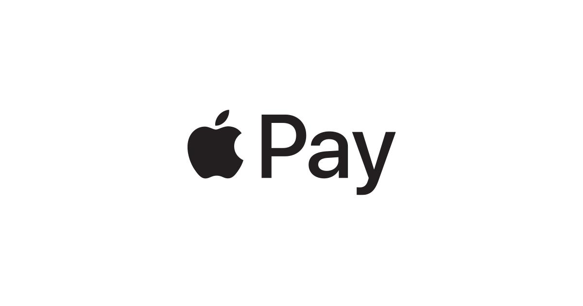 Apple dodaje obsługęApple Pay dla aplikacji na macOS Big Sur beta 2