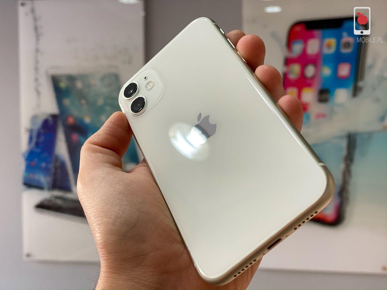 Twój telefon po naprawie w serwisie telefonów Apple bedzię działał dobrze
