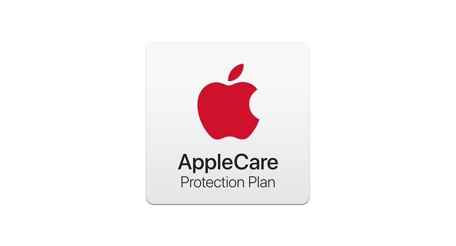 Apple wydłuża 60-dniowy okres zakupu AppleCare