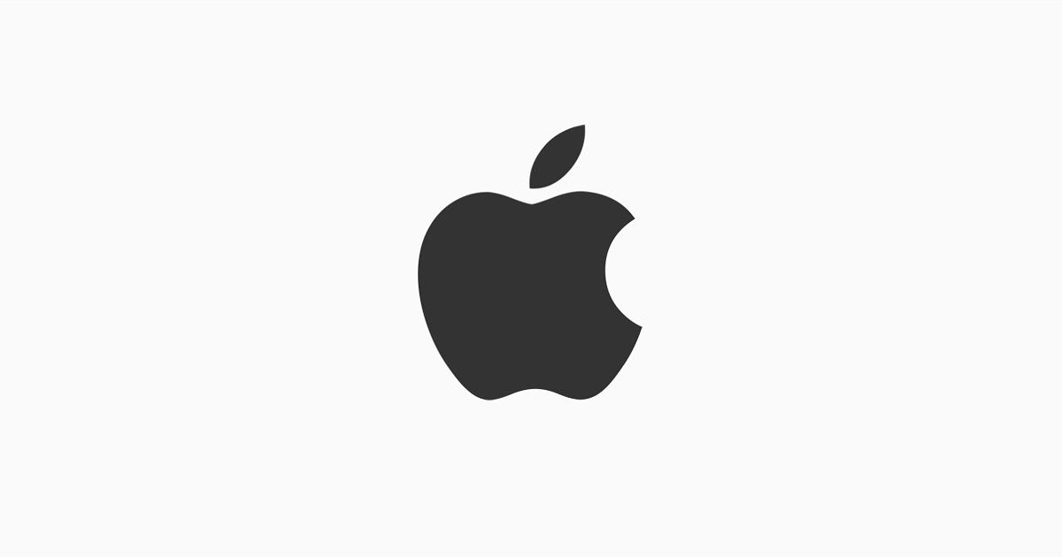 Apple zajmuje 7 miejsce na liście 10 najlepiej sprzedających producentów smartfonów