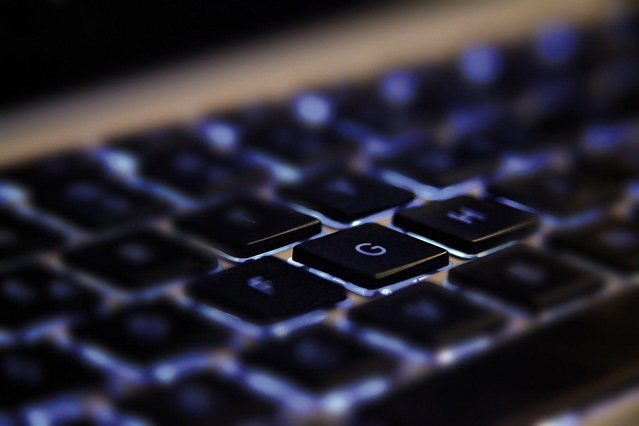 Jaką klawiaturę do komputera kupić? Na co zwrócić uwagę?