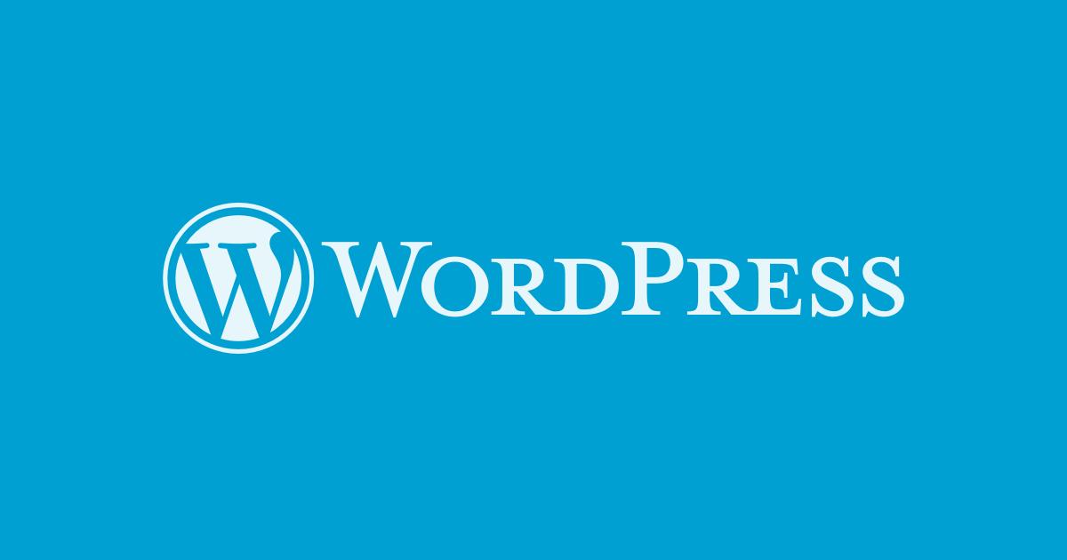 Apple wymusza na WordPressie zarabianie na bezpłatnej aplikacji na iOS!