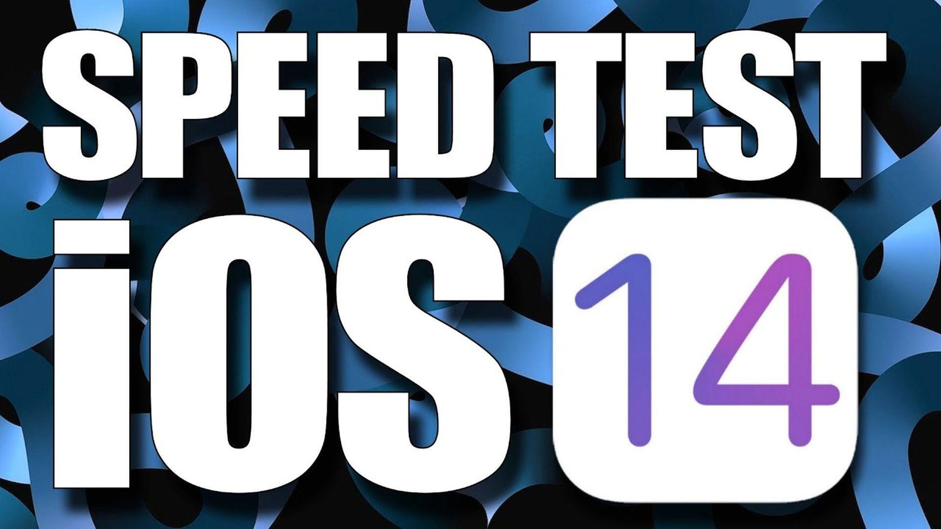 Jak działa system iOS 14 na takich iPhone'ach jak SE, 6s, 7, 8 i Xr