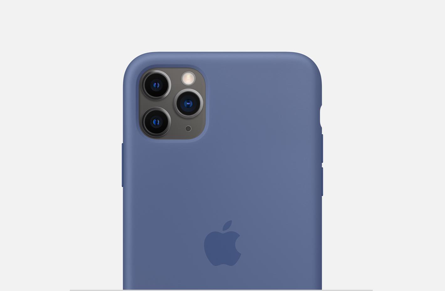 Tegoroczne iPhone'y – dwa 6,1-calowe modele, jeden 5,4-calowy i 6,7-calowy
