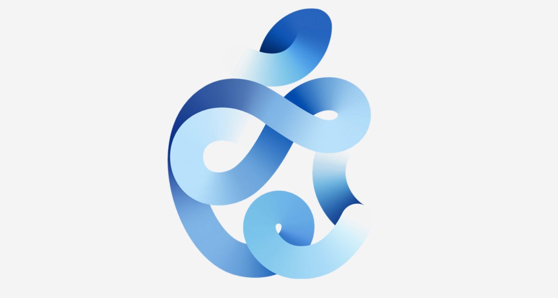 Oficjalnie konferencja firmy Apple ma się odbyć już 15 września