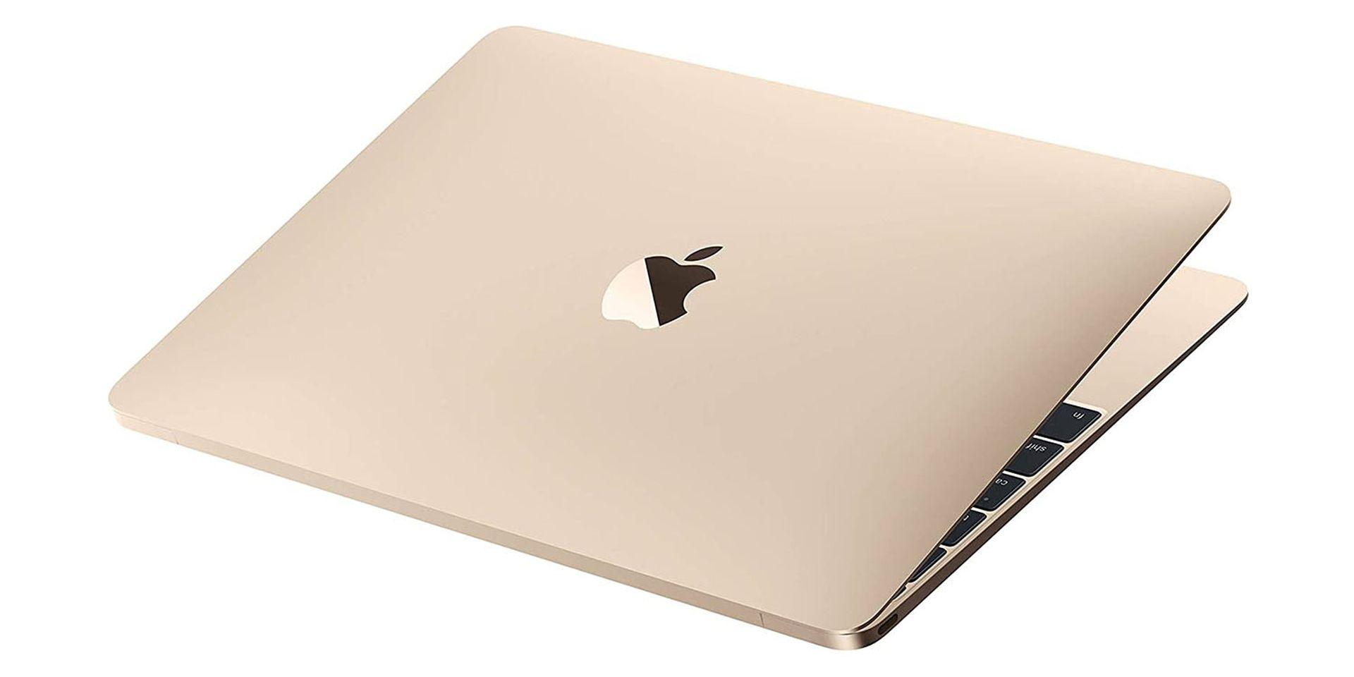 Wkrótce ruszy produkcja procesorów Apple dla MacBooków i iPadów