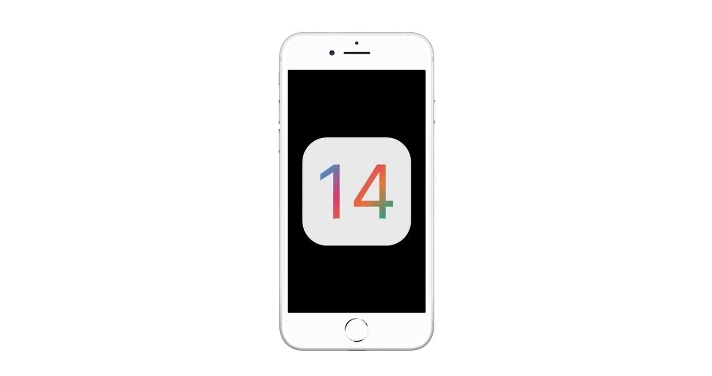 iOS 14 – drobne funkcjonalności które warto znać