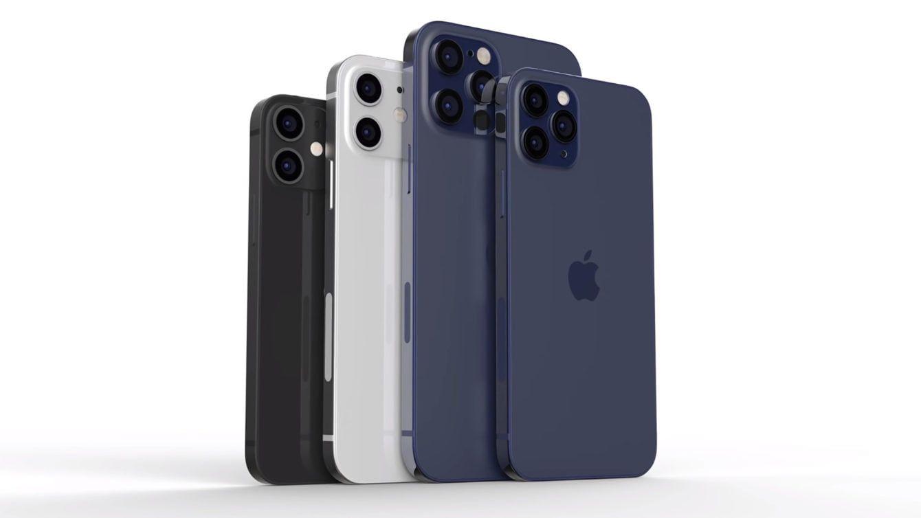 Prezentacja iPhone'a już 13 października? Tak sugerują nowe informacje