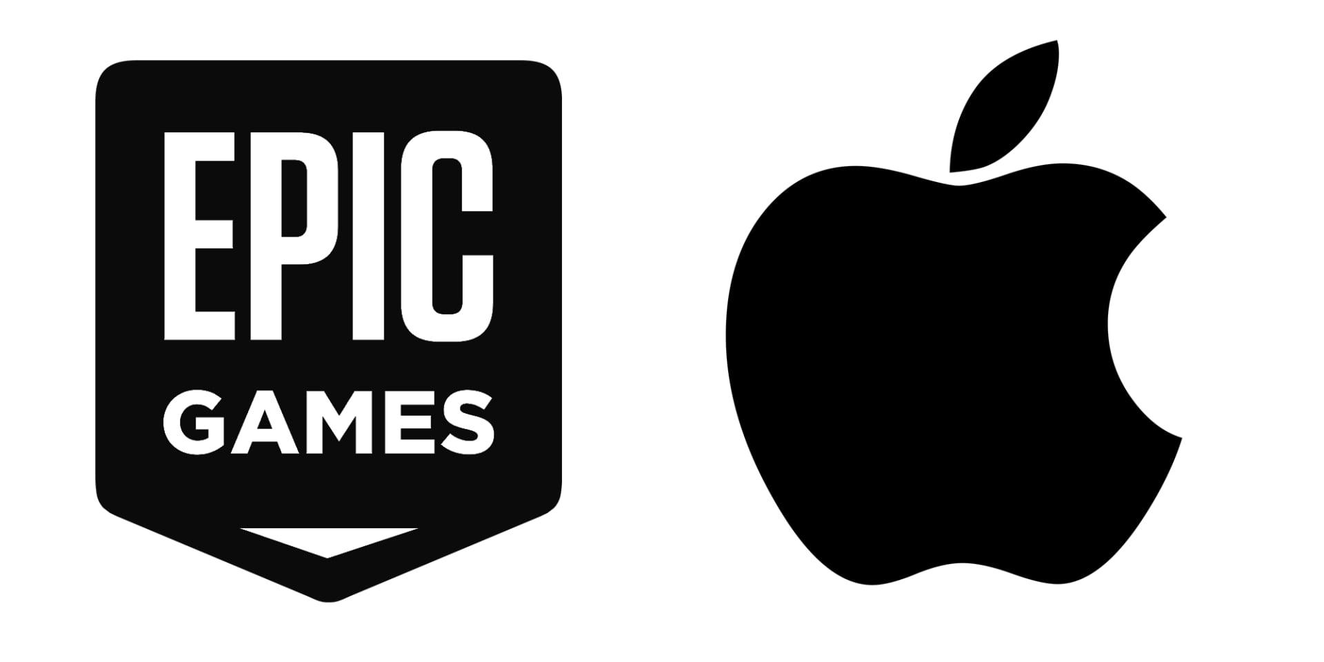 3 maja przyszłego roku w sądzie spotka się Epic z Apple