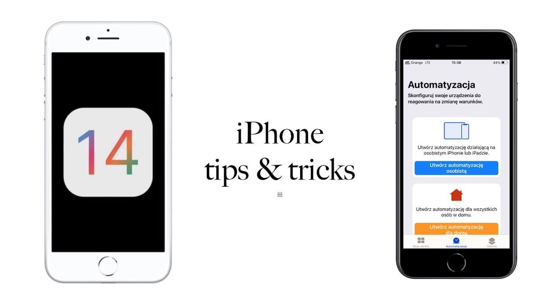 Jak włączyć na stałe w iPhone tryb niskiego zużycia energii