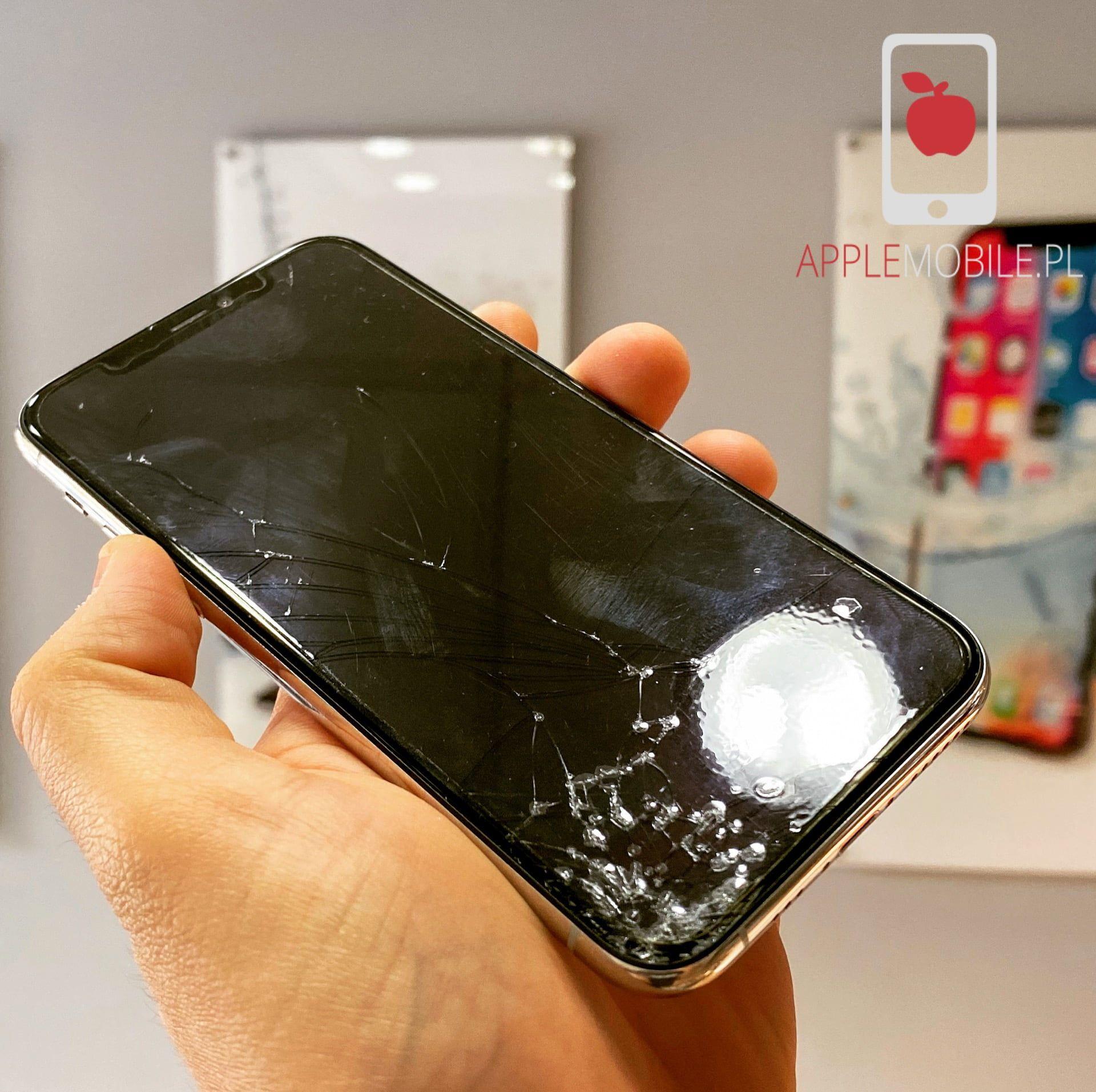 Każdy naprawiony telefon jest przez nas sprawdzany i weryfikowany pod kątem wad fabrycznych.