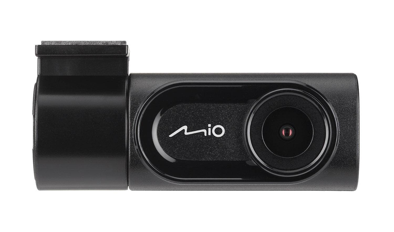 Mio wprowadza pierwszą kamerę tylną z technologią MioTM Night Vision Pro