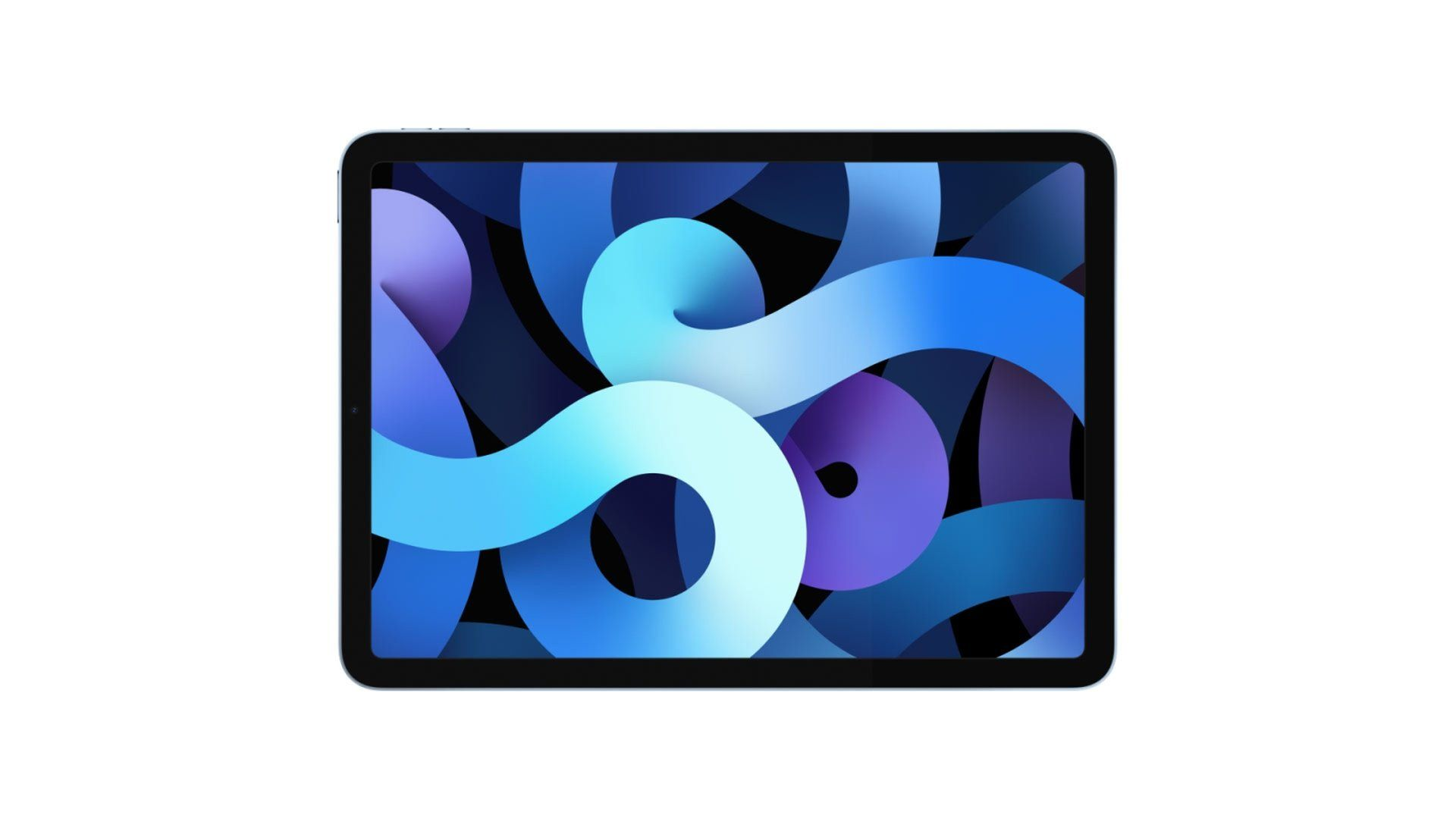 Najnowszej informacje o dacie oficjalnej sprzedaży iPada Air 4 generacji