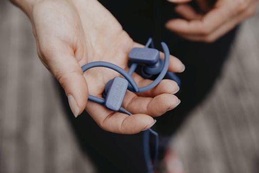 Teufel prezentuje nowe bezprzewodowe słuchawki Bluetooth