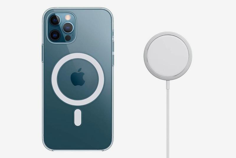 Port Lightning może zostać usunięty w iPhone 13!