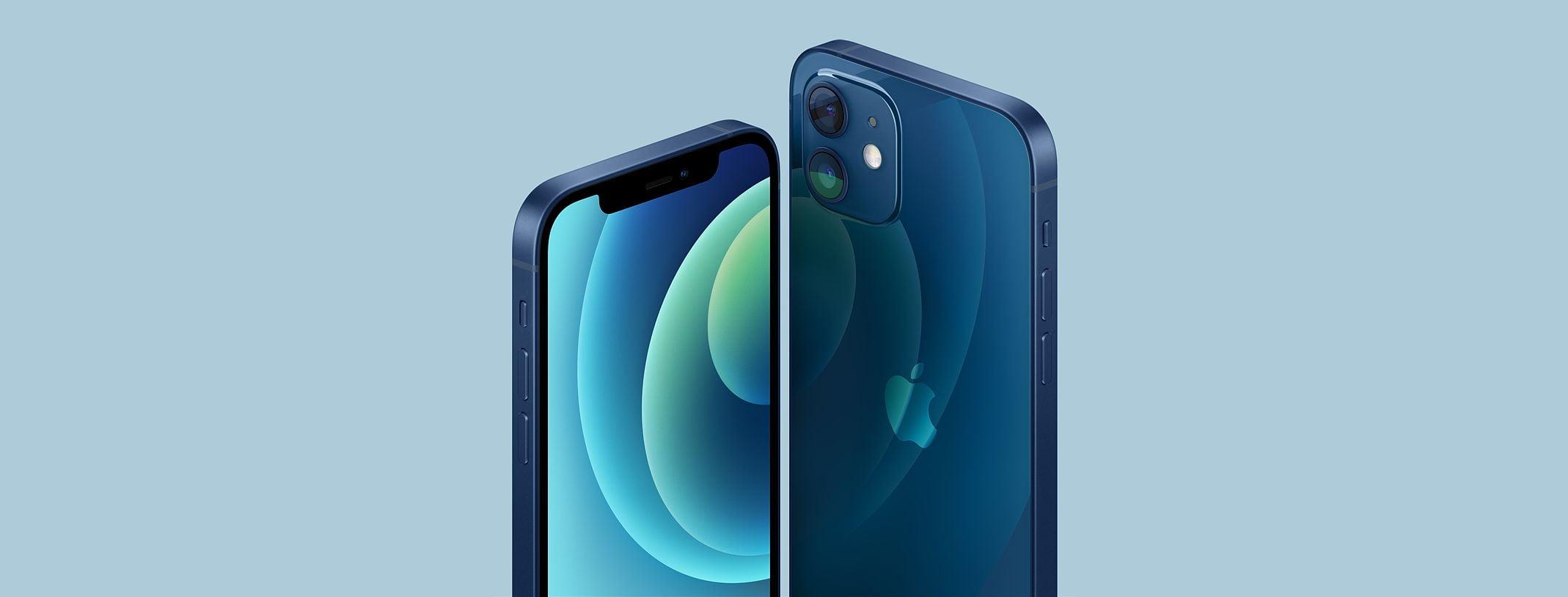 iPhone 12 i 12 Pro bez zasilacza i słuchawek w pudełku!