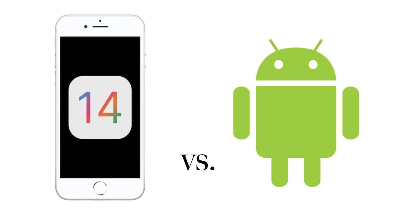 6 powodów, dla których iPhone jest bezpieczniejszy niż Android