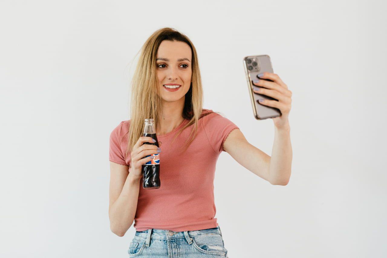 TOP 7 smartfonów, które sprawią, że rozkochasz się w fotografii