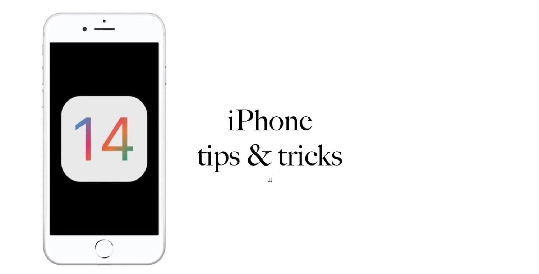 iOS 14 – Jak podpisywać dokumenty przy użyciu Oznaczeń na iPhonie