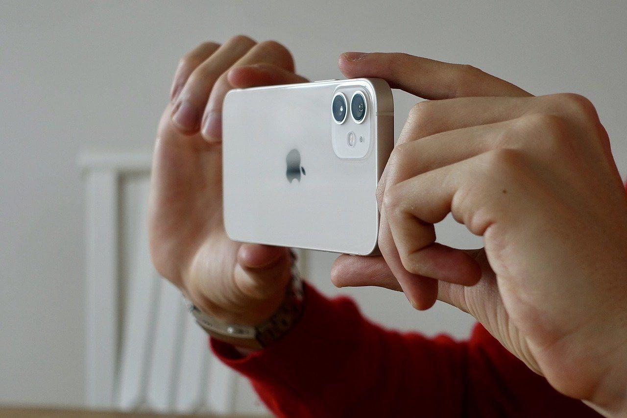iPhone 12 – 6 zalet, dla których warto było na niego czekać