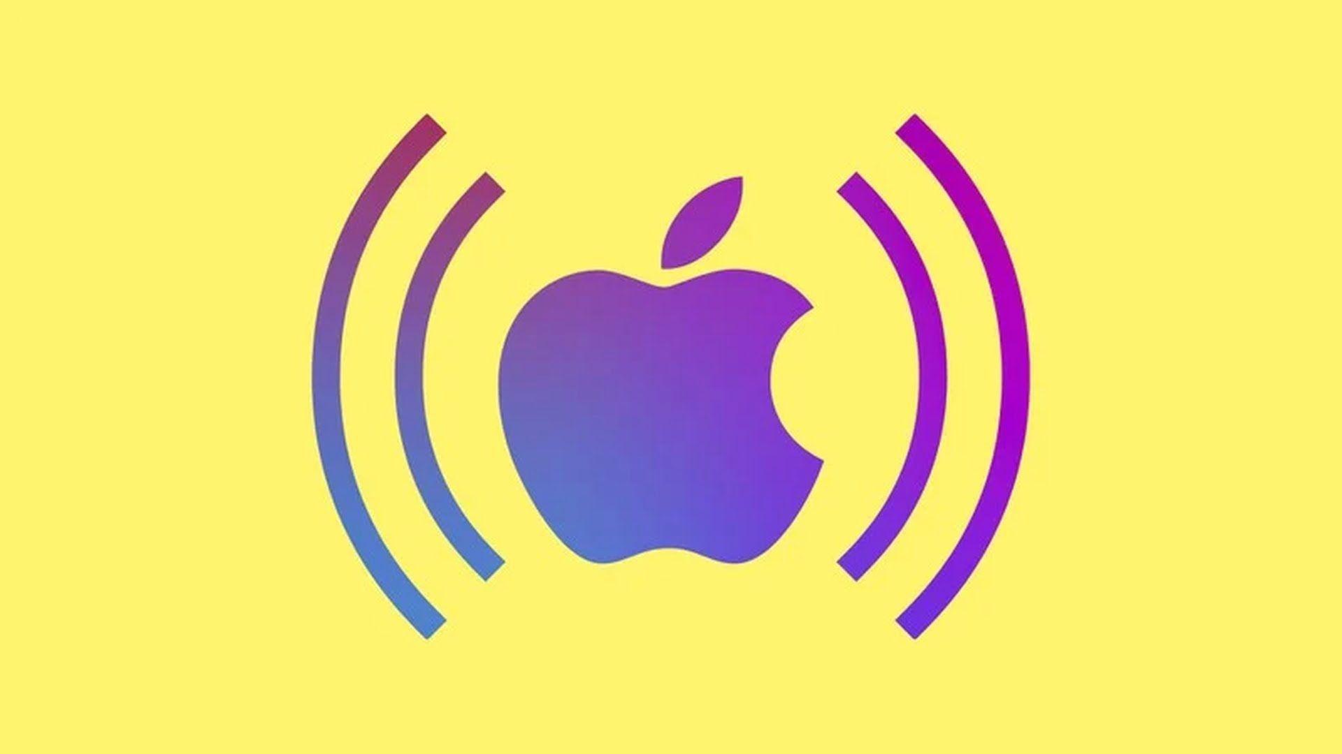 Firma Apple ma zamiar kupić sieć podcastów Wondery