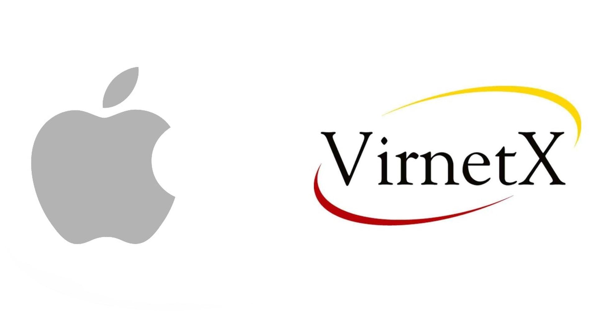 Firma Apple zapłaci 500 milionów $ za naruszenie patentu