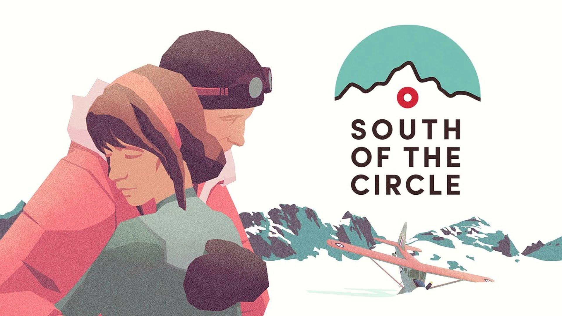 """Nowa gra """"South of the Circle"""" dostępna w usłudze Apple Arcade"""