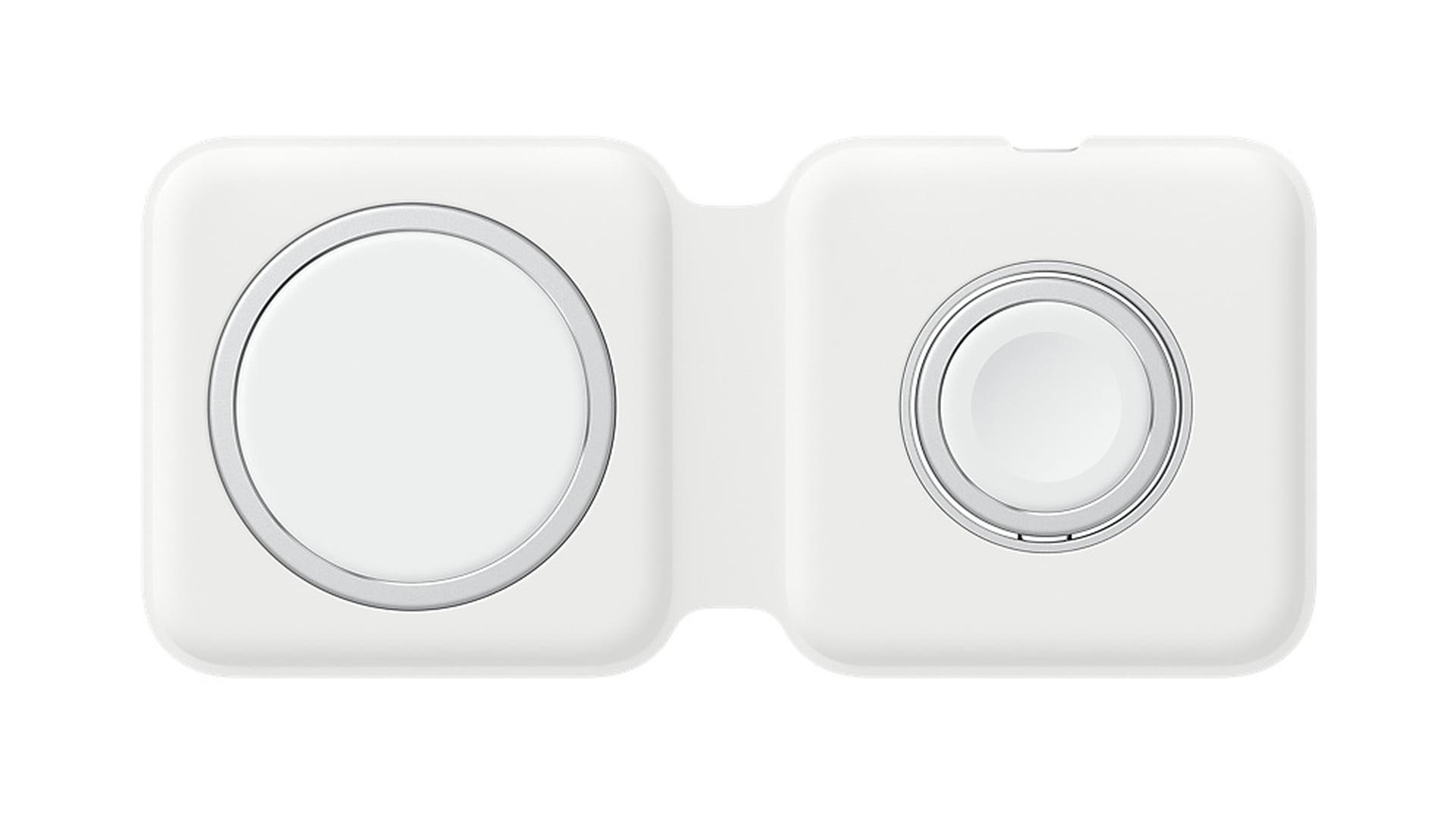 Nowe akcesoria do iPhone'ów z serii 12 w ofercie firmy Apple