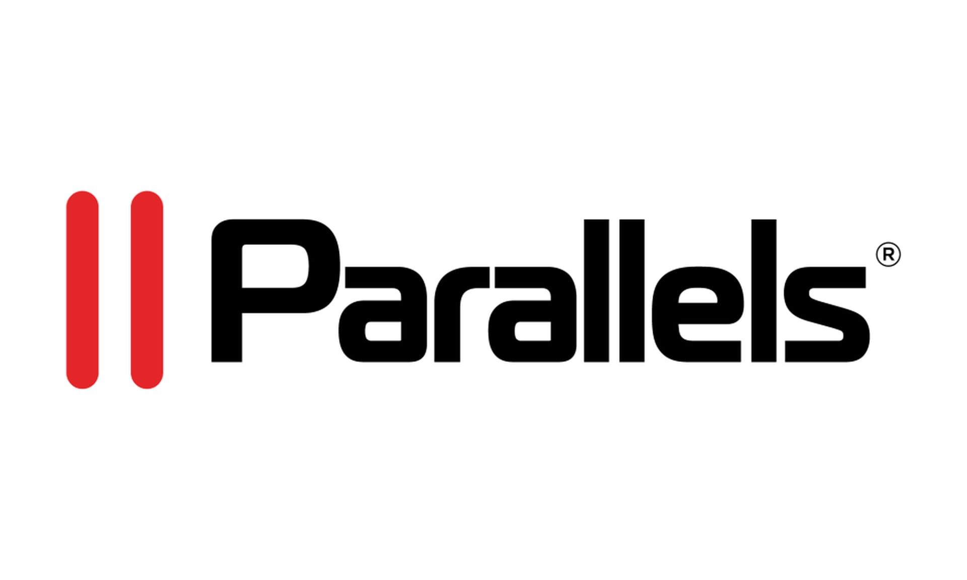 Zapowiedź pełnego wsparcia Parallels dla komputerów Mac z układem M1