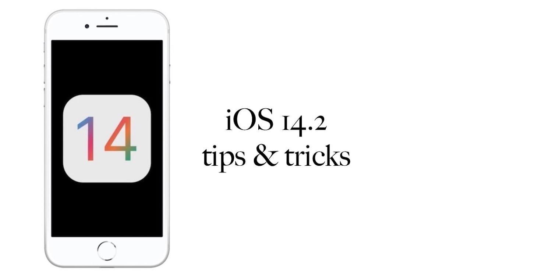 iOS 14.2 – jak używać Shazam w centrum sterowania