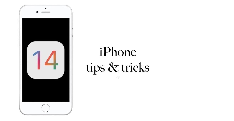 iOS 14 – Jak ustawić powiadomienie wyświetlane, gdy akumulator osiągnie określony poziom naładowania